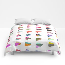Get Your Funk On #society6 #decor #buyart Comforters