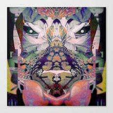 2010-11-16 08_50_35 Canvas Print