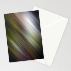 Stripes #002 Stationery Cards