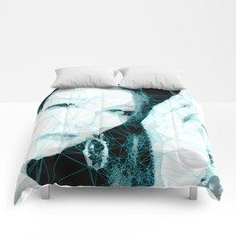TSAI EAST CONSTELLATION Comforters