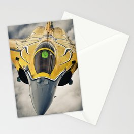 Thumb up Stationery Cards