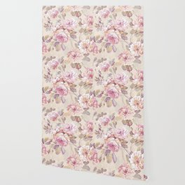 ROSES-221218/1 Wallpaper