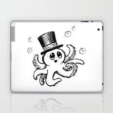 Octie from Monterey Buddies Laptop & iPad Skin