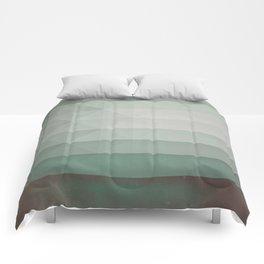 dryry ytyrnyl Comforters