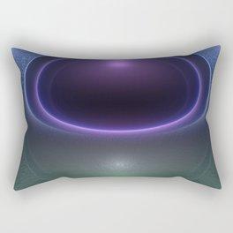 Spherical Rectangular Pillow