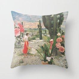 Decor Throw Pillow