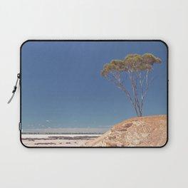 Lake Grace 3 Laptop Sleeve