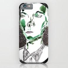Envy Slim Case iPhone 6s