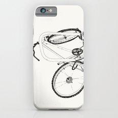 IV. Just iPhone 6s Slim Case