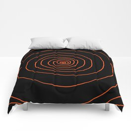Thinking about... #decor #society6 Comforters