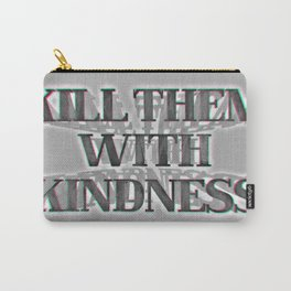 kind Carry-All Pouch