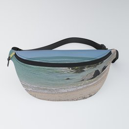 Every Day is Brand New Fanny Pack