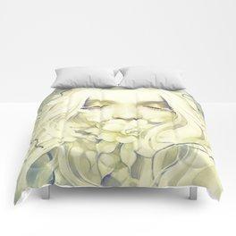 Censor Comforters
