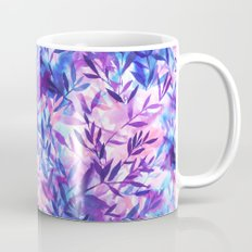 Changes Purple Mug