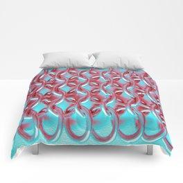 POSHY Comforters