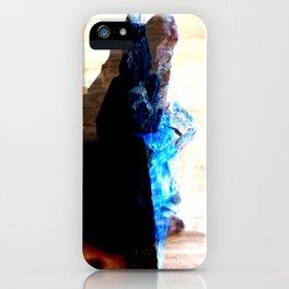 4lthu6d0q iPhone Case