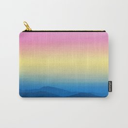 Pan Pride Carry-All Pouch