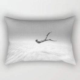 170625-9653b Rectangular Pillow