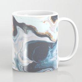 Move with me Coffee Mug