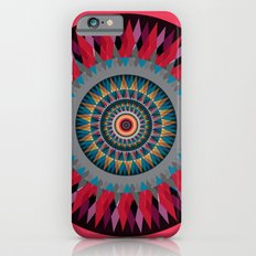 GodEye1 Slim Case iPhone 6s