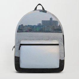 La Habana Backpack