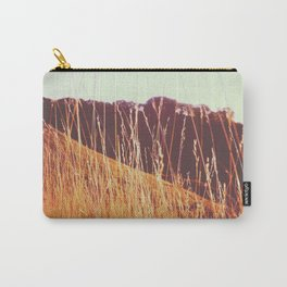 Buffalo Gap, Nebraska National Forests Carry-All Pouch