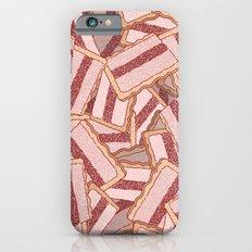 Iced Vovos Slim Case iPhone 6s