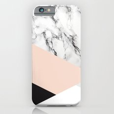 marvella Slim Case iPhone 6s