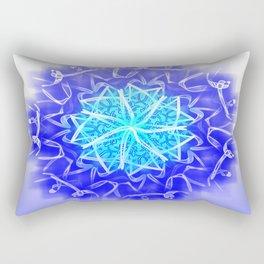 SUTRA Rectangular Pillow