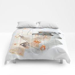 Piece of Cheer 4 Comforters