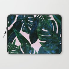 Perceptive Dream #society6 #decor #buyart Laptop Sleeve