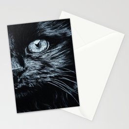 Day 29 Stationery Cards