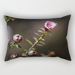 Manuka Rectangular Pillow