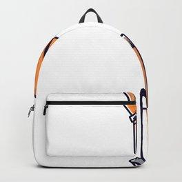 Halloween Bundle 05 Backpack