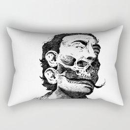 Avida Dollars Rectangular Pillow