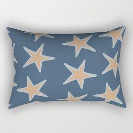 Star Light Star Bright Rectangular Pillow