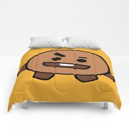 shooky Comforters