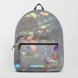 Angel aura Backpack