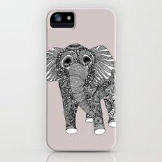 Ellie iPhone (5, 5s) Slim Case