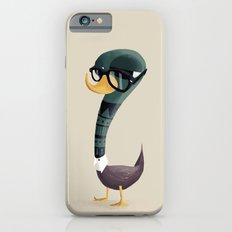 Squag Slim Case iPhone 6s