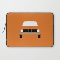 BMW 2002 Laptop Sleeve