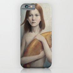 Pet iPhone 6s Slim Case