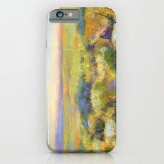 Chamissa iPhone 6s Slim Case
