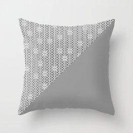 planina Throw Pillow