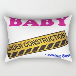 New arrival Coming soon  Rectangular Pillow