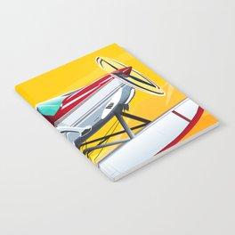 Ferda Notebook