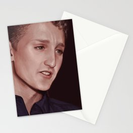 Alex Winter Stationery Cards