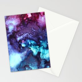 dreamscapes Stationery Cards