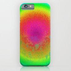 Aura of a Unicorn Slim Case iPhone 6s