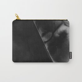 Form Ink No. 26 Carry-All Pouch